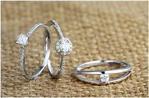 the most beautiful wedding rings bohemian style wedding rings With bohemian wedding rings