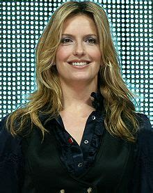 Penny Lancaster - Wikipedia