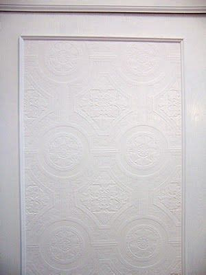 refacing kitchen cabinets best 25 cabinet door makeover ideas on 4646