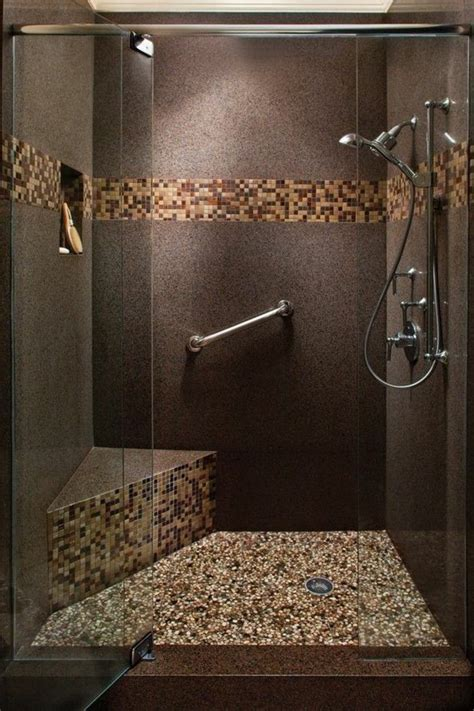 Badgestaltung Kleines Bad Mit Dusche by Badgestaltung Ideen F 252 R Jeden Geschmack Badezimmer