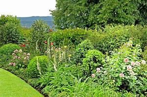 Englischer Garten Pflanzen : wuhrmann garten ag samstagern gartenbepflanzung ~ Articles-book.com Haus und Dekorationen