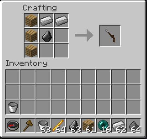 one universe minecraft