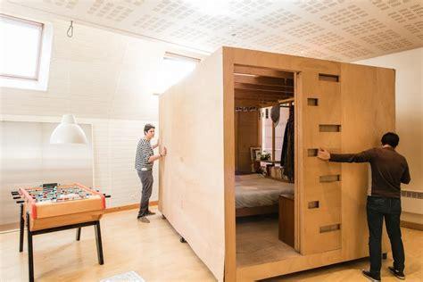 et si vous commandiez une cabane en bois pour noël