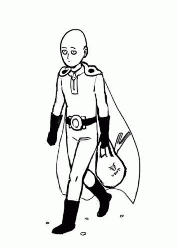 nanba prison nanbaka rp group character character