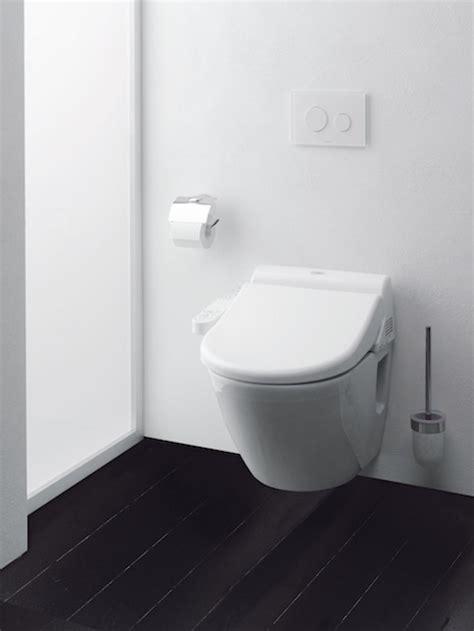 Japanese Toilet Bidet by Toto Washlet Ek Japanese Toilet Bidet Seat Tooaleta