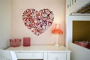 Vertical metal wall art awesome best design