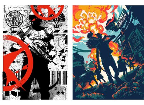The Coolest Posters Of Comic-con 2014 Art Class Word Search Game Ks2 Fair Michigan Picsart Online Editor Modern Geisha Wall Classics Daily Photo Cambridge Lacquer