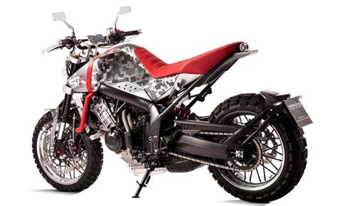 2015 eicma honda cb six50 concept