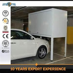 Schrank Garage Stauraum : einzelne t r garage metall schrank garage box ber ~ Lizthompson.info Haus und Dekorationen