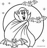 Vampire Coloring Pages Scary Halloween Dracula Printable Creepy Sheet Colouring Sheets Drawing Cartoon Cool2bkids Transylvania Hotel Adults Getcolorings Printables Getcoloringpages sketch template