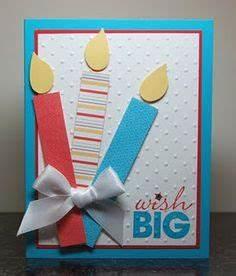 Bday Cards Ideas