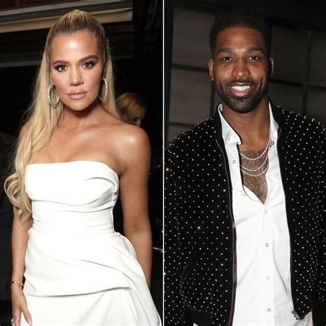 Khloe Kardashian Posts Cryptic Message: People Are 'F--ked Up'