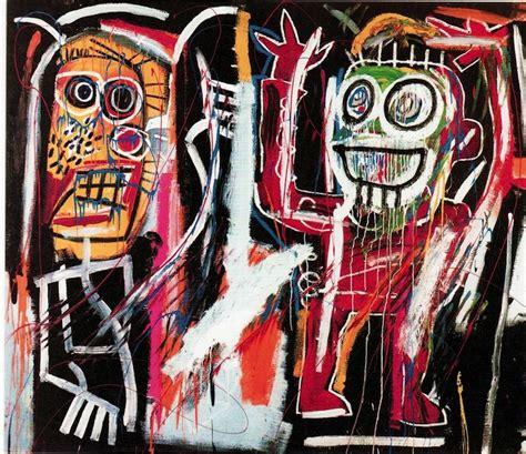 malaysian investor jho  sells  basquiat artnet news