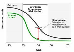 Estradiol Level Chart Oestrogen Dominance Wellsprings Health Natural