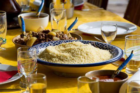 cuisine africaine recette cuisine africaine recettes de tilapia et de cuisine