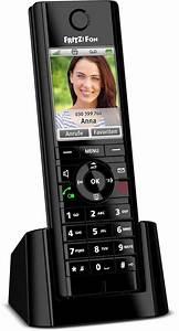 Telefon Weiß Schnurlos : avm telefon schnurlos fon c5 mobilteil kaufen otto ~ Eleganceandgraceweddings.com Haus und Dekorationen
