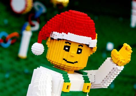 some lego gift suggestions for next christmas i brick city