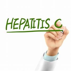 Hepatitis C   H... Hepatitis C