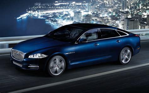 Jaguar Car : Jaguar Car Wallpaper Hd Collection
