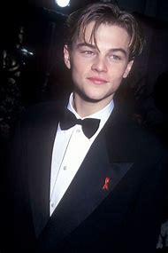 Leonardo DiCaprio 1994