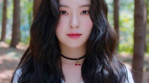 Irene (Bae Joo Hyun) Wallpaper, HD, 4K, 8K