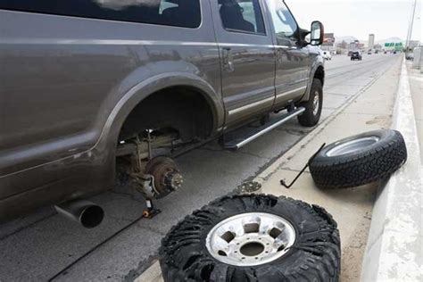 Boat Trailer Tires Pressure by Use A Tire Pressure Monitoring System Trailering