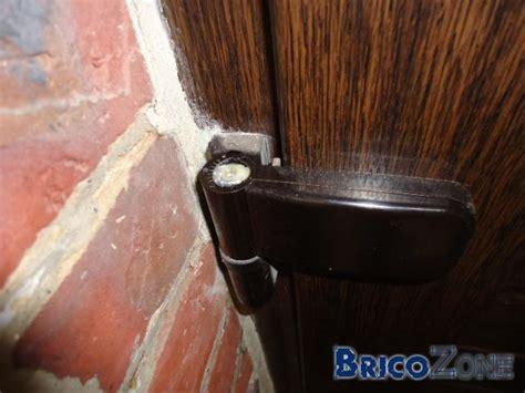 reglage porte d entree pvc r 233 glage de porte d entr 233 e pvc help me