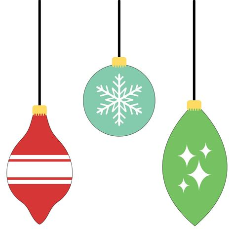 Dec 19, 2020 · to download this free christmas ornament svg bundle complete the form below. Pin on SVG FILES FOR CRICUT