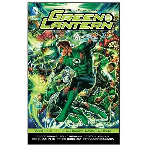 green lantern comic order green lantern war of the green lanterns graphic novel dc comics green lantern graphic