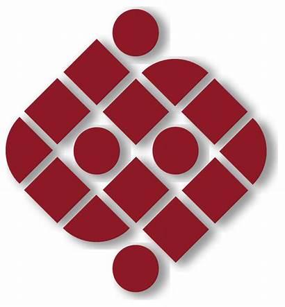Logos Sigcomm Workshop Acm Dropshadow Sponsors Symbol