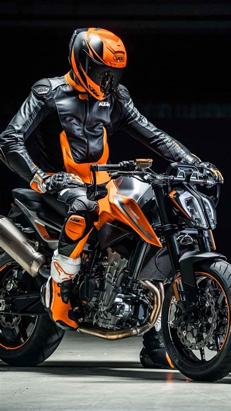 Ktm Duke 390 4k Wallpapers by Ktm 790 Duke 2018 4k Wallpapers Hd Wallpapers Id 22126