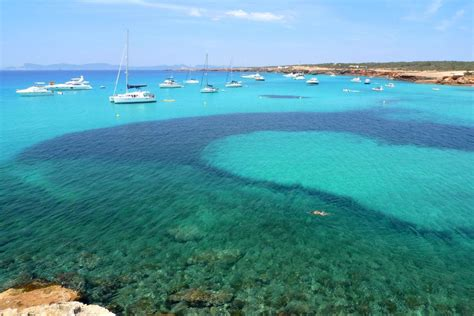 The Best Things To See And Do In Balearic Islands Spain
