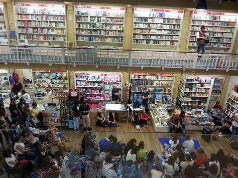 libreria mondadori salerno liceo di mascalucia archivio news