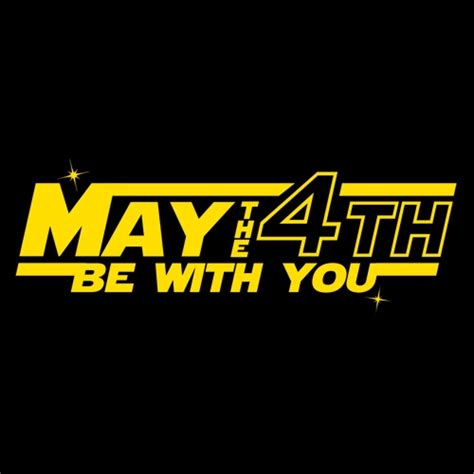 Mat The 4th Be With You - may the 4th be with you news wars battlecry mod db