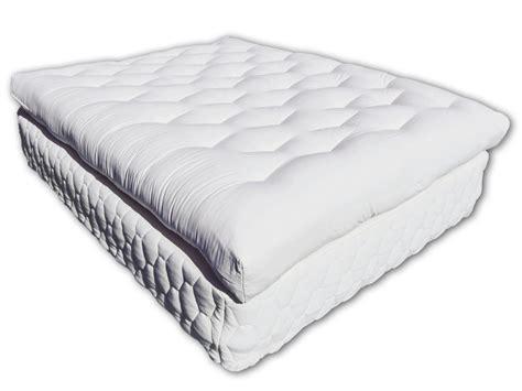 japanese platform bed wool cotton foam futon mattress wool mattress the