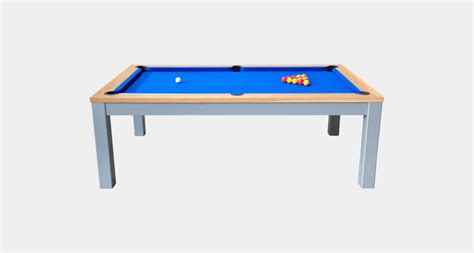 pool table no emperor pool dining table dpt pool tables