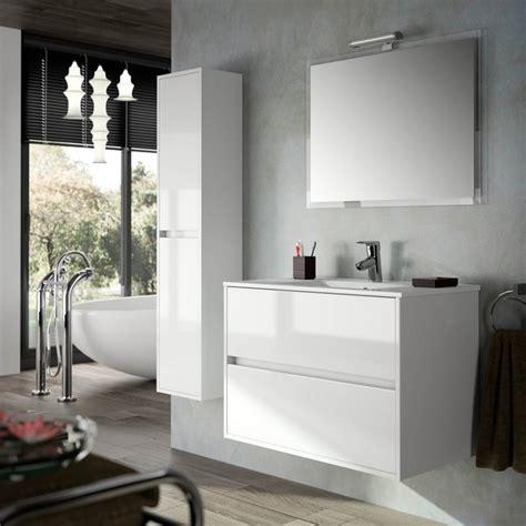 meuble haut cuisine profondeur 30 cm meuble cuisine faible profondeur meuble blanc faible