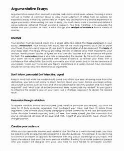 Argumentative Persuasive Essay Outline narrative essay on greek gods esl blog post editing site for mba top school essay writing sites liverpool
