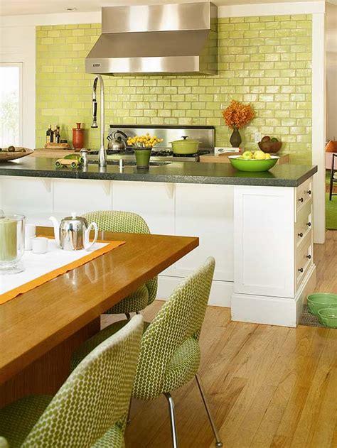 green kitchen ideas modern furniture green kitchen design ideas 2012