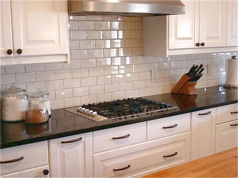 Kitchen Cabinet Doors Handles  Roselawnlutheran. Commercial Kitchen Floor Drains. Tuscany Kitchen Colors. Modern Kitchen Countertop Materials. Tile Accents For Kitchen Backsplash. Kitchen Design Marble Countertops. Tiled Kitchen Backsplash. Pebble Kitchen Floor. Cheap Kitchen Countertop Ideas