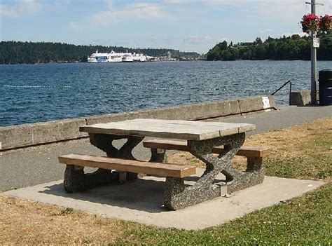 precast concrete picnic tables picnic tables mackay precast products