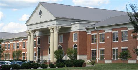 Homes For Sale Hickman County Tn Home Design Bbrainz 28