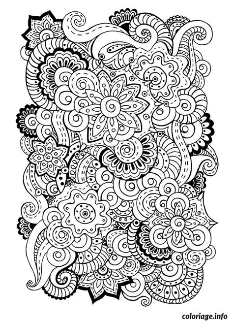 Dessin A Imprimer Mandala 34 Best Images About Mandala 224 Imprimer On Coloring Mandala Coloring Pages And
