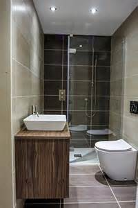 walk in bathroom shower ideas bathroom small bathroom ideas with walk in shower bar storage eclectic expansive lawn kitchen