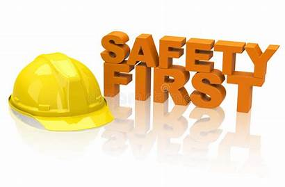 Safety Clipart Hazards Drywall Safe 3d Hospital