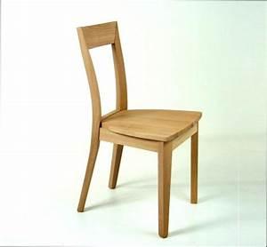 Chaise Chez Ikea : ikea chaise bois gallery of nordic ikea grande table ~ Premium-room.com Idées de Décoration