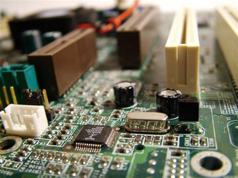 How Find Fault Circuit Board Techwalla