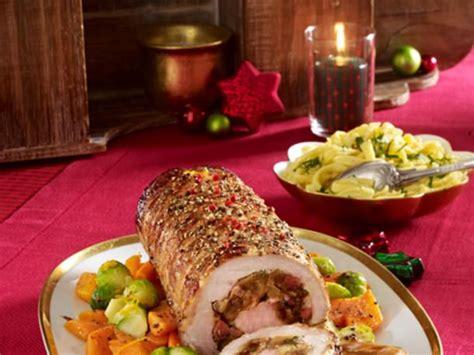 weihnachtsessen zum vorbereiten 4 festliche weihnachtsmen 252 s zum vorbereiten weihnachtsessen 252 weihnachtsessen und
