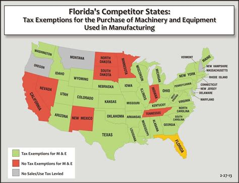 Fl Sales & Use Tax Machinery & Equipment Exemption Signed. Schools For Court Reporting Gold Index Fund. Citibank Student Loans Gatlinburg Chair Lift. New Jersey Reinsurance Company. First Time Home Buyer Indiana. Trademark Authorization Letter. Veg Red Thai Curry Recipe Family Law Disputes. Pre Settlement Funding Reviews. Bulk Email Application Ma Teachers Retirement
