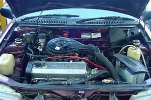 Detail Kelebihan Dan Kekurangan Daihatsu Charade Classy